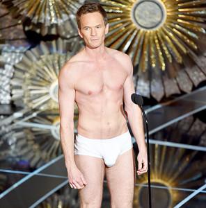 NPH underwear