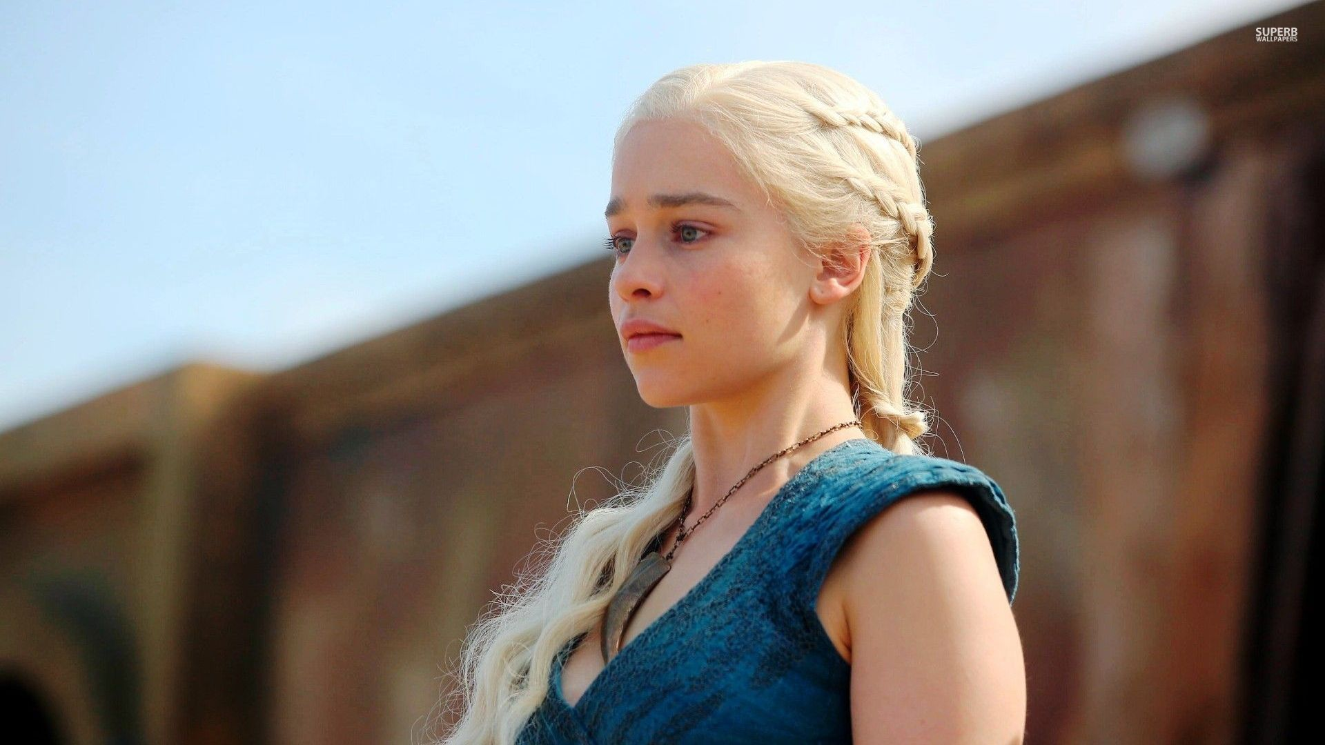 daenerys-targaryen-game-of-thrones-29855-1920x1080