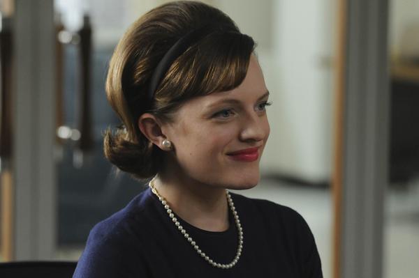 mad-men-season-4-refresher-peggy