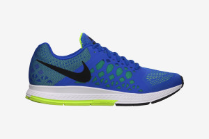 nike-air-zoom-pegasus-31-01