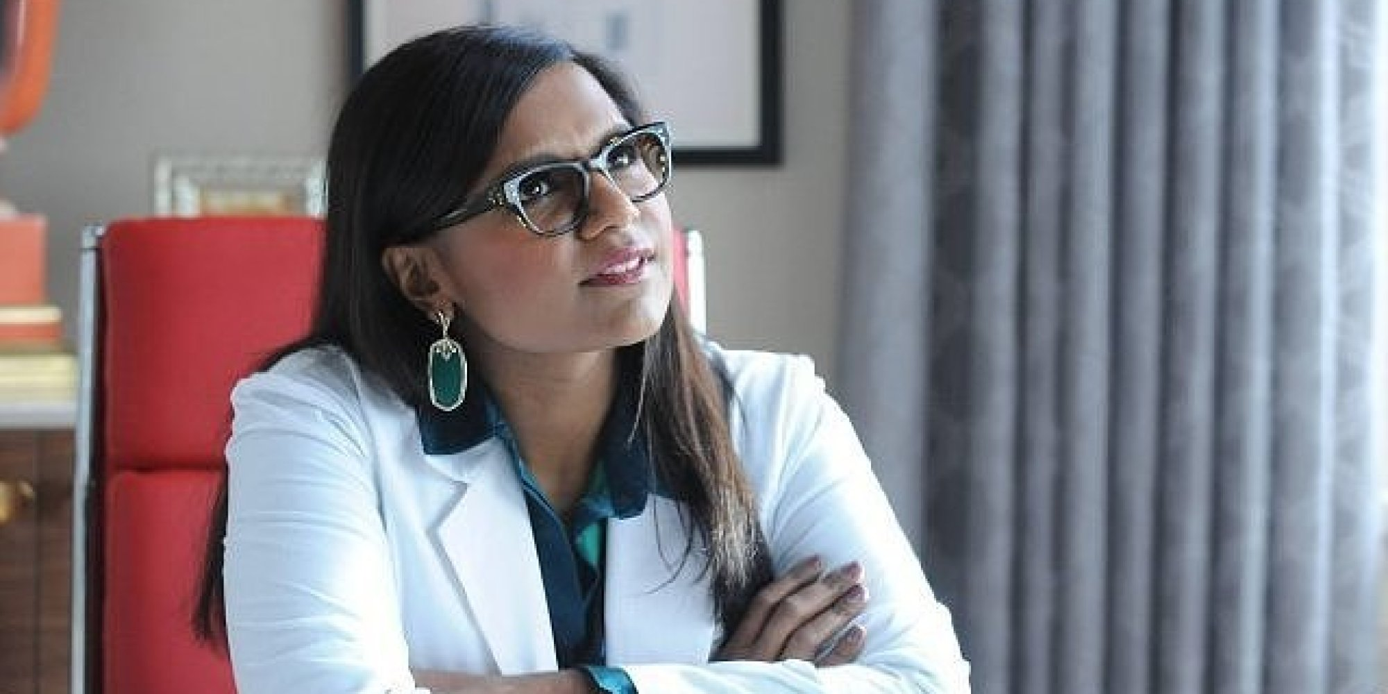o-MINDY-LAHIRI-THE-MINDY-PROJECT-facebook