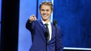 Justin Bieber Comedy Central Roast