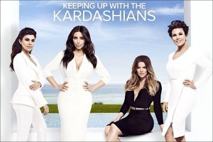 keeping-up-with-the-kardashians-season-10-promo-an-epic-announcement
