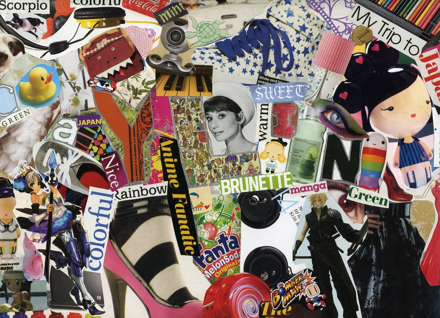me_magazine_collage_by_tokidoki_strawberri-d31nbze
