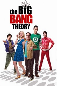 The Big Bang Theory will return in the fall.