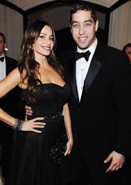 Sofia Vergara is battling her ex-fiancee Nick Loeb over embryos they froze during their relationship.