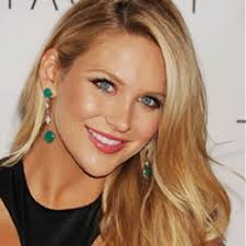 Stephanie Pratt is planning to release a tell-all book this year.