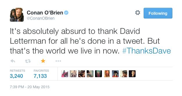 15 Celebrity Tweets You Missed This Week - buzzfeed.com