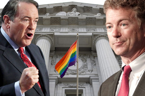 huckabee_paul_marriage_equality