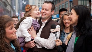 150522094624-02-duggar-family-exlarge-169