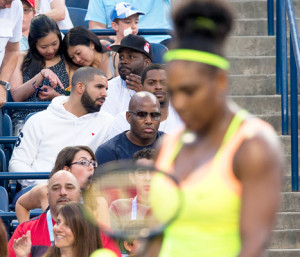 484340960_Drake-Serena-Williams-467