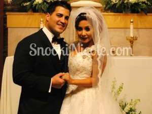 Nicole-Snooki-Polizzi-Wedding-Album-with-Jionni-LaValle-6