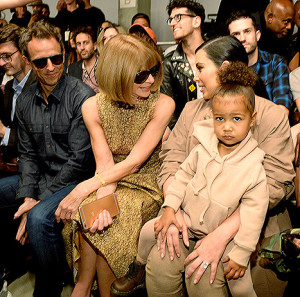 1442432718_kim-kardashian-north-west-anna-wintour-seth-meyers-article