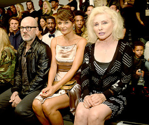 yeezy-michael-stipe-helena-christenson-debbie-harry