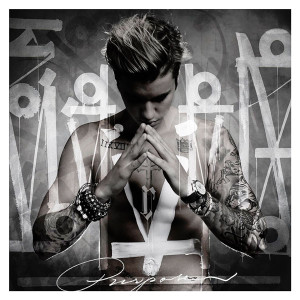 http://hiphopdx.com/news/id.36064/title.nas-travi-scott-big-sean-to-appear-on-justin-biebers-purpose-album