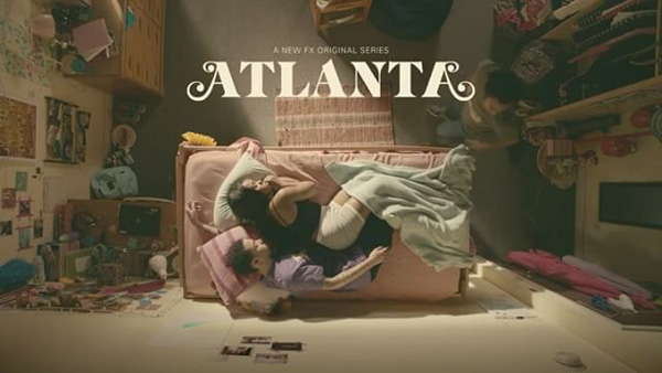 donalg-glover-atlanta-trailer