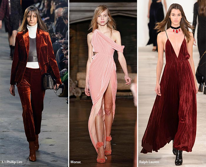 fall_2016_fashion_trends_new_york_fashion_week_velvet