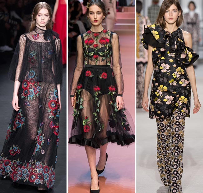 fall_winter_2015_2016_print_trends_floral_patterns1-1