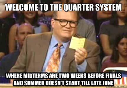 quarter-system-meme-1